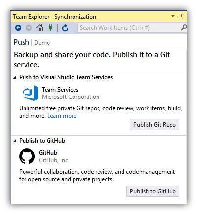 How to Change the Remote GitHub Repository URL – Denham Coder